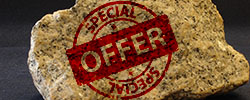 footer special offers