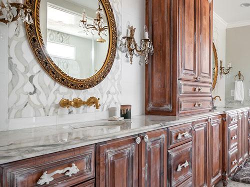 Granite Custom Countertops Kitchen Remodelling And More In